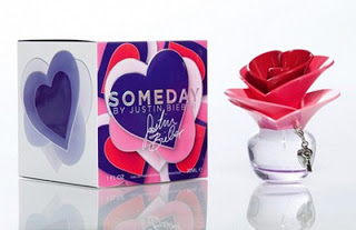 Justin Bieber's Fragrance Bought By Elizabeth Arden