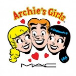 Archie's Girls: MAC Cosmetics To Partner With Archie Comics