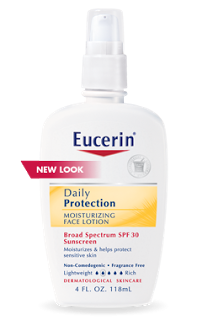 Video: My Eucerin Face & Body Regimen