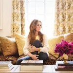 Fictionary: Aerinsthetic + Exclusive Interview With Aerin Lauder
