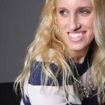 Five Rules For Life: Rachel Adler of Fashionista