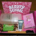 NYCers: Score Access To The Birchbox Sample Stop On 9/7