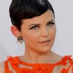 Ginnifer Goodwin's Makeup: Emmys 2012