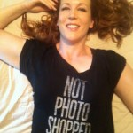 Five Rules For Life: Anne Fritz Of The Jet Set Girls