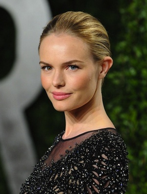 Kate Bosworth Is New SK-II Ambassador