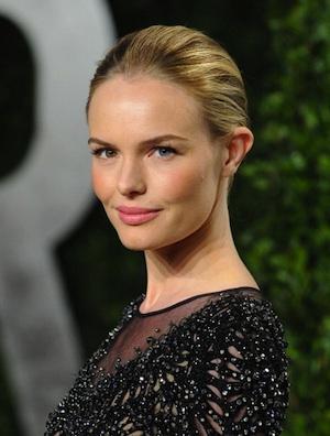 Kate Bosworth Is New SK-II Ambassador