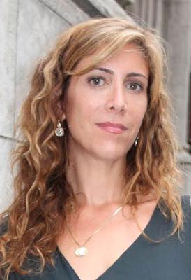 Five Rules For Life: Lauren Dimet Waters Of Fountain Of 30