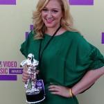 MTV VMAs Recap: Top Three Beauty Trends