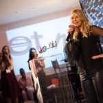 Fergie To Launch Wet 'n Wild Cosmetics Collection