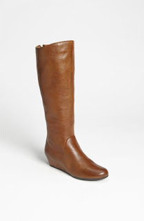 Total Bargain: Nordstorm's BP Runway Boot