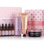 Giveaway: Josie Maran The Art Of Giving Argan Bath Essentials