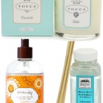 Vacation Scents To Ameliorate Daylight Savings Time's Denouement