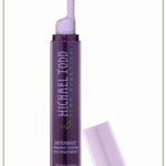Michael Todd Organics Intensive Organic Eye Cream Treatment