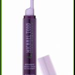 Michael Todd Organics Intensive Organic Eye Cream Treatment
