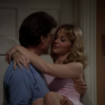 "Fictitious Fragrance Fan: 'Cheers"" Diane Chambers"