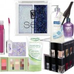 Holiday Gift Guide 2012: The Drugstore Gems