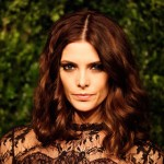 Ashley Greene's Hairstyle At The CFDA Awards: Get The Look