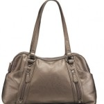 Holiday Gift Guide: Avon Butler Bag
