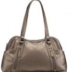 Holiday Gift Guide: Avon Butler Bag