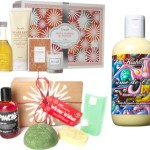 Holiday Gift Guide: Hostess Gifts