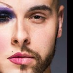 Beauty Tips From Transgendered Men For Biological Women + More: Destination Procrastination