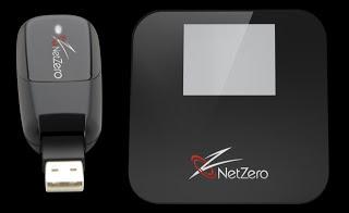 Bloggers, Get Involved: The NetZero 4G Mobile Hotspot