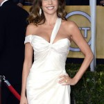SAG Awards Makeup: Sofia Vergara