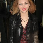 Steal AnnaSophia Robb's Makeup Look