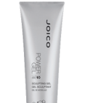 Joico Power Gel Sculpting Gel Styling Tip
