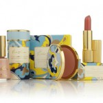 Estee Lauder Mad Men Collection + More: Destination Procrastination