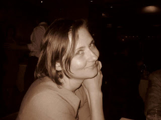 Five Rules For Life: Melissa Walker Of I Heart Daily