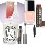 Best Valentine's Day Beauty Products