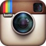 Fictionary: Sinstagram