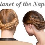 Planet Of The Napes + More: Destination Procrastination