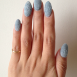 Creatures Of Comfort SS 2013 Nails