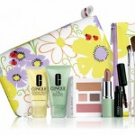 Macy's Clinique Spring Gift With Purchase