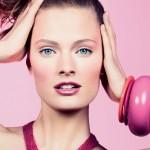 Estee Lauder Spring Summer 2013 Pure Color Cello Shots Review