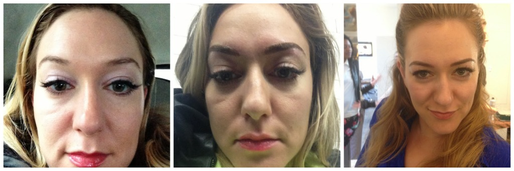 Browhaus-Brow-Resurrection-Before-After1