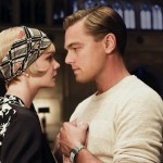 "Fictitious Fragrance Fan: 'The Great Gatsby""s Daisy Buchanan"