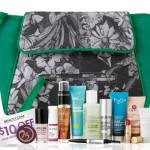 Lela Rose Beauty.com Gift With Purchase