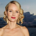 Makeup: Naomi Watts At The 'For The Love Of Cinema' Event At The Cannes Film Festival