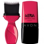 Avon Mega Lash Mascara Review