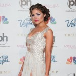 Hairstyle How-to: Miss Universe Olivia Culpo