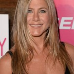 Why Jennifer Aniston Won't Eat McDonalds Again + More: Destination Procrastination