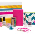 Tween-tastic: Birchbox Launches Head Of The Class Box