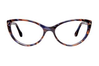 Sponsored: Glasses – Love Or Hate Them?