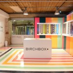 You're Invited: #BirchboxLocal