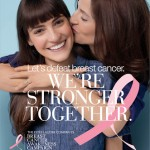 BCA: Join Me October 1 (Tomorrow) At Bloomingdale's Bobbi Brown Counter