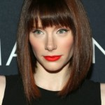 Makeup: Bryce Dallas Howard, Canon's Project Imaginat10n Film Festival