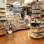 Events At New London Pharmacy